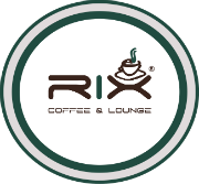 rix_coffee_mare