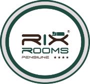 rix_rooms_mare